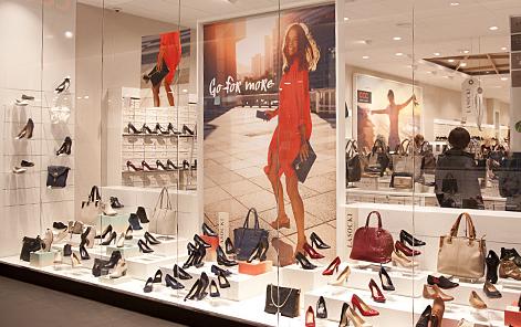 It is still the widest segment on the national footwear market 46eca3670ec09