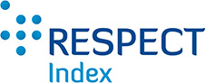 CCC in the Respect Index